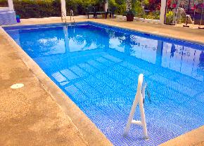 piscinascolumna1