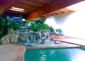 piscinascolumna3